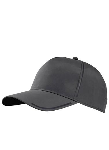 Jack Wolfskin Henderson Cap Unisex şapka - 1906791-6350 Renkli